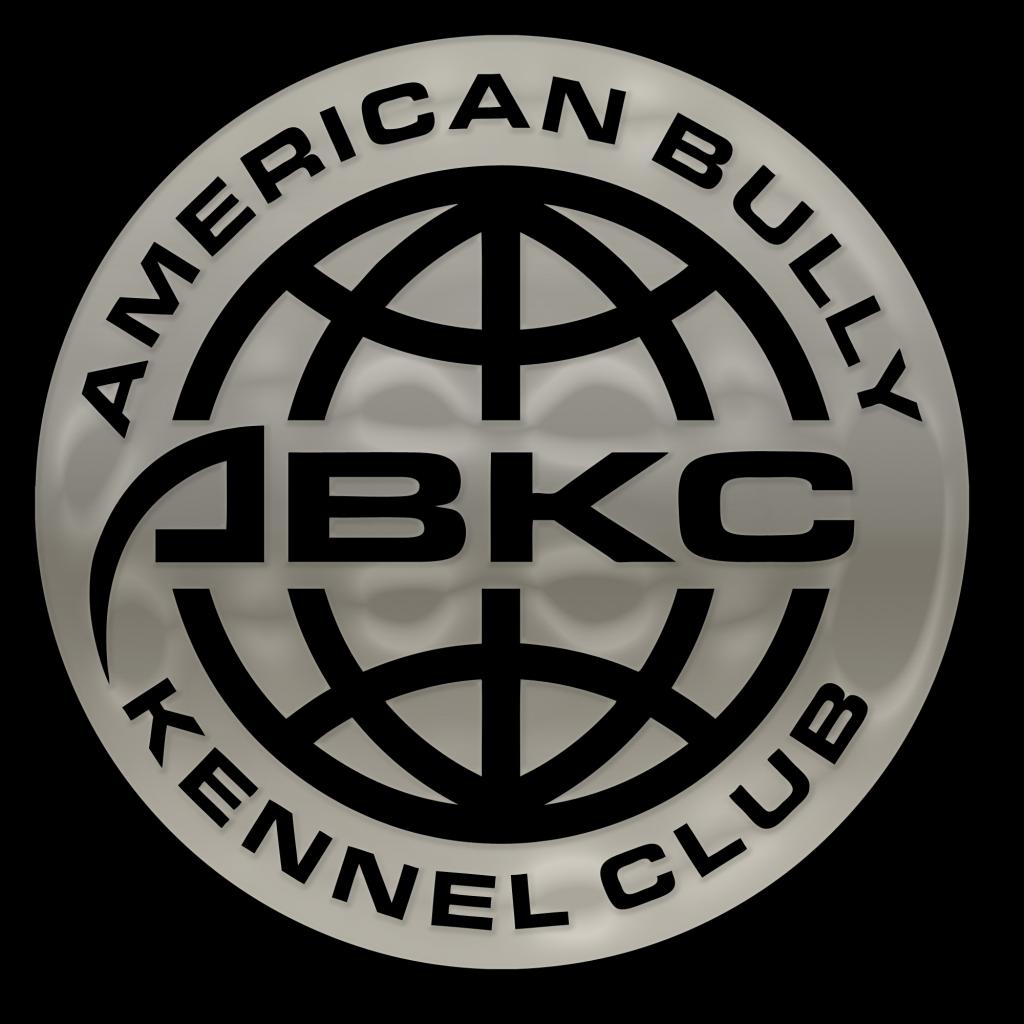 abkc-logo2