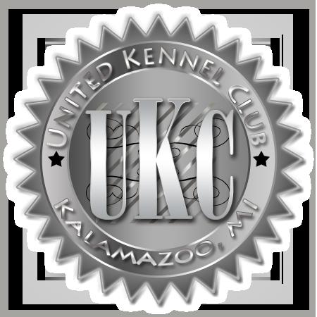 ukc-symbol